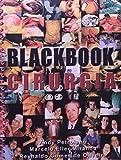 Blackbook. Cirurgia - 9788599130032