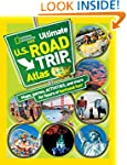 National Geographic Kids Ultimate U.S...