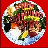 高知県自慢藁焼き(ワラ焼き)トロ鰹のたたきセット2節 高知かつお 約700g