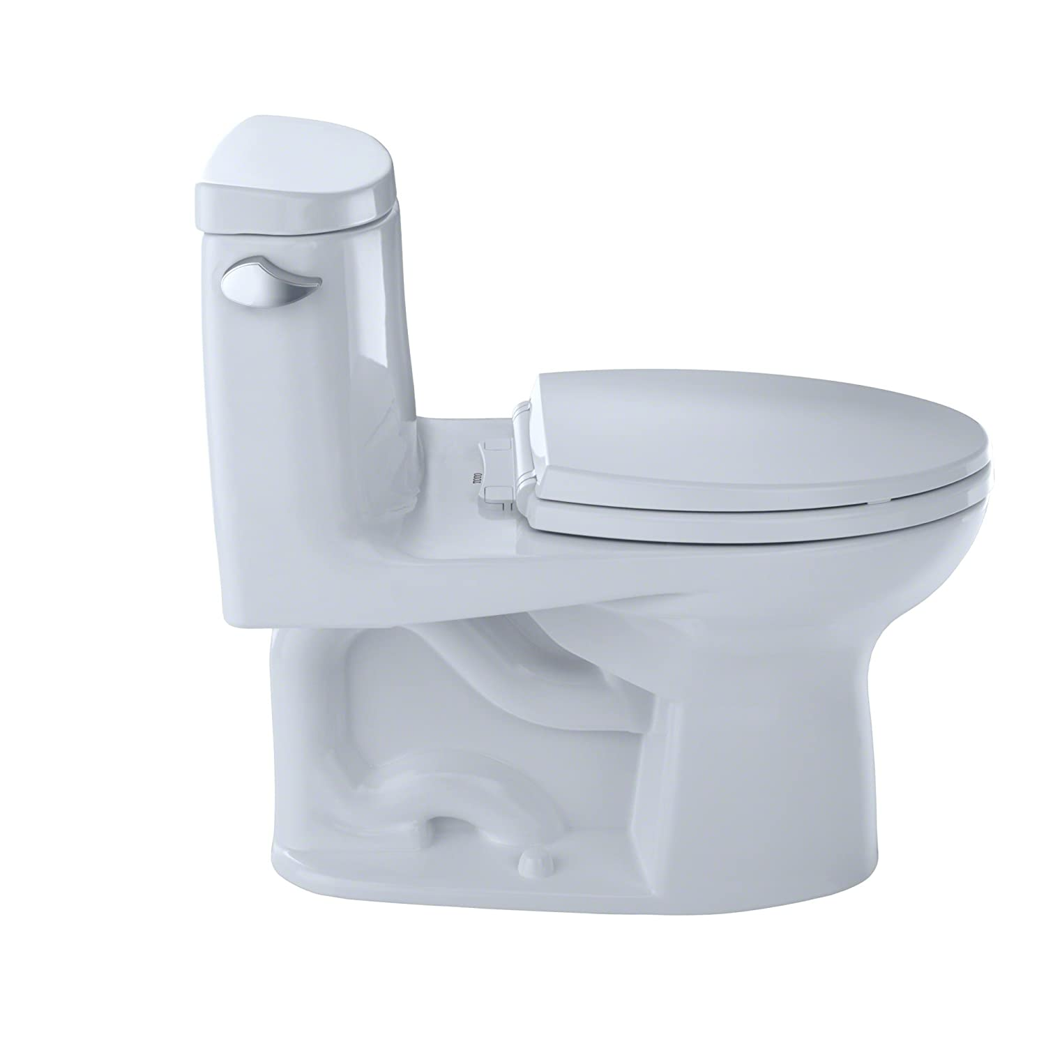 Best Flushing Toilet Reviews【new 2019】 8 Most Powerful