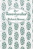 Image de Der Rosenkavalier: Komoedie für Musik in drei Aufzuegen