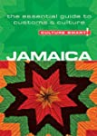 Jamaica - Culture Smart!: The Essenti...