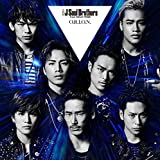 O.R.I.O.N.-三代目 J Soul Brothers from EXILE TRIBE