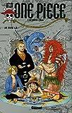 echange, troc Eiichirô Oda - One Piece, Tome 31 : Je suis là