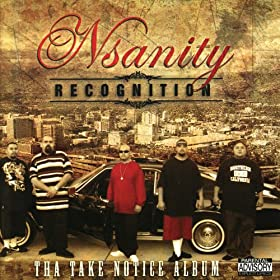 Chicano pride explicit nsanity mp3 downloads - Chicano pride images ...
