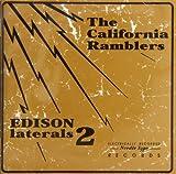 Edison Laterals II
