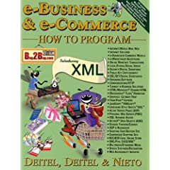 deitel and deitel java how to program pdf free download