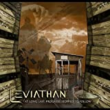 At Long Last Progress Stopped to Follow by Leviathan (2011-02-28)