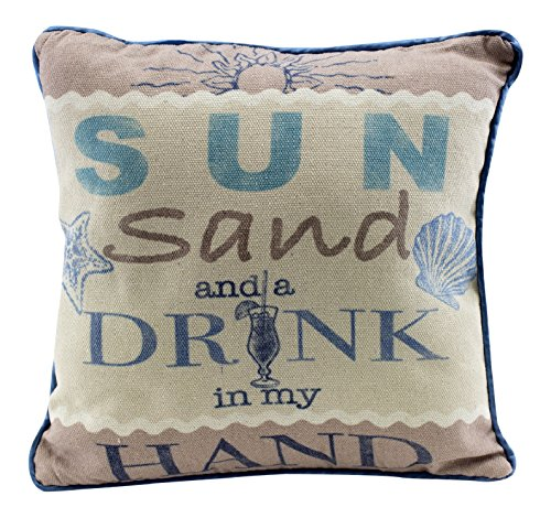 sun-sand-and-drink-in-my-hand-12-inch-natural-decorative-beach-throw-pillow