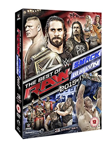 wwe-the-best-of-raw-and-smackdown-2015-dvd
