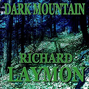 Dark Mountain | [Richard Laymon]