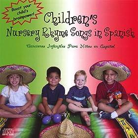 canciones infantiles para descargar gratis