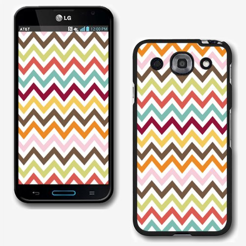 Design Collection Hard Phone Cover Case Protector For LG OPTIMUS G PRO E980