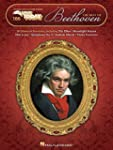 E-Z Play Today: The Best of Beethoven...