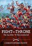 Fight for a Throne: The Jacobite '45...