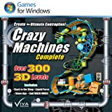 Crazy Machines 2 Complete [Download]