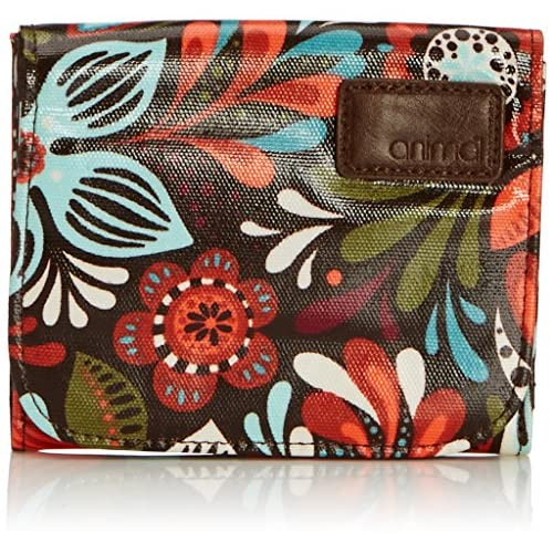 Best 10 Womens Wallets