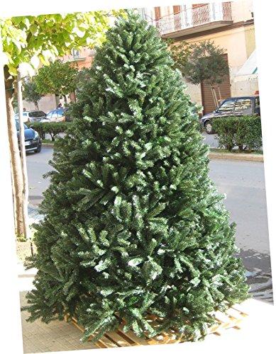 albero-alberi-di-natale-ecologico-tipo-naturale-pino-abete-3539-rami-h-230-oe-185