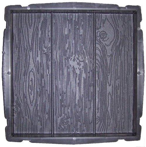 Terrassenplatten 40 X Sonstige
