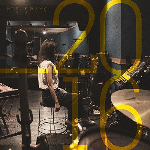 _2016
