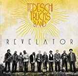 Revelator [12 inch Analog] [Import, From US] / Tedeschi Trucks Band (LP Record - 2011)