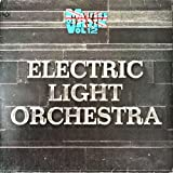 Electric Light Orchestra - Masters Of Rock - Showdown - Harvest - 1C 054-05 698, EMI - 1C 054-05 698
