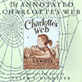 The Annotated Charlotte's Web (0064461831) by E.B. White