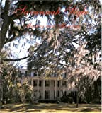Savannah Style: Mystery and Manners