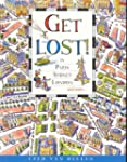 Get Lost!: In London, Paris, Sydney...