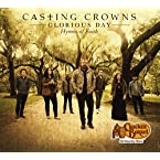 Casting Crowns - Hymns of Faith CD