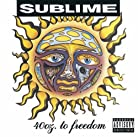 Sublime - 40oz To Freedom mp3 download