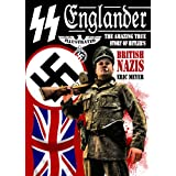 SS Englander: The Amazing True Story of Hitler's British Nazisby Eric Meyer