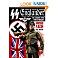 SS Englander: The Amazing True Story of Hitler's British Nazis