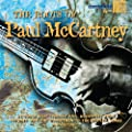 The Roots Of Paul Mc Cartney