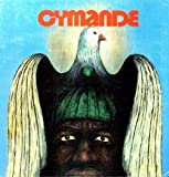 Cymande [Vinyl]