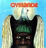 Cymande [Vinyl]