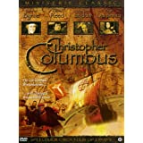 Christopher Columbus 2-DVD Set [ NON-USA FORMAT, PAL, Reg.2 Import - Netherlands ]