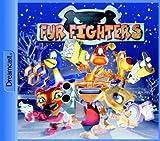 echange, troc Fur Fighters
