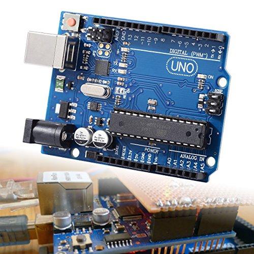 xcsourcer-tablero-uno-r3-atmega328p-atmega16u2-version-2015-cable-usb-gratis-para-arduino-diy-te111