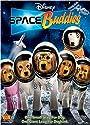 Space Buddies (WS) [DVD]<br>$391.00