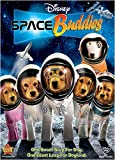 Space Buddies [DVD] [Import]