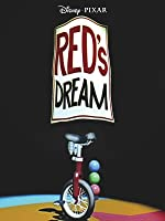 Red's Dream [HD]