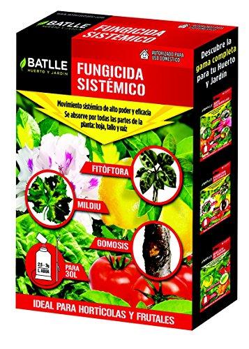 semillas-batlle-730050unid-fungicida-sistemico-90-gramos