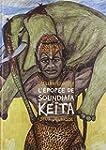 L'Epop�e de Soundiata Keita