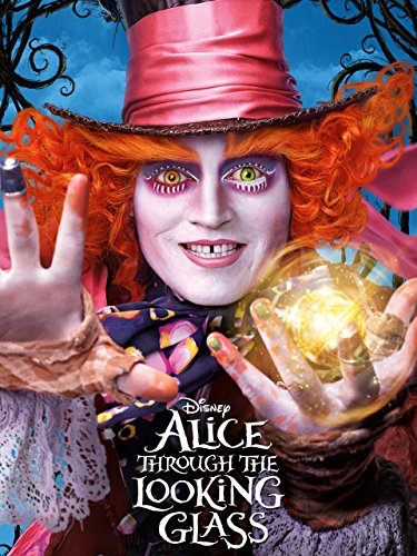 alice-through-the-looking-glass-2016