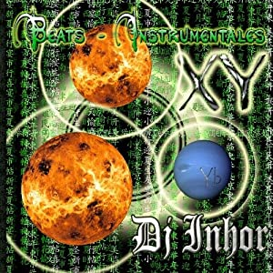 Hip Hop BEATS XY- inhor