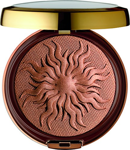 physicians-formula-bronze-booster-glow-boosting-airbrushing-bronzing-veil-deluxe-edition-polvos-bron