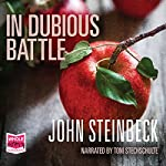In Dubious Battle | John Steinbeck