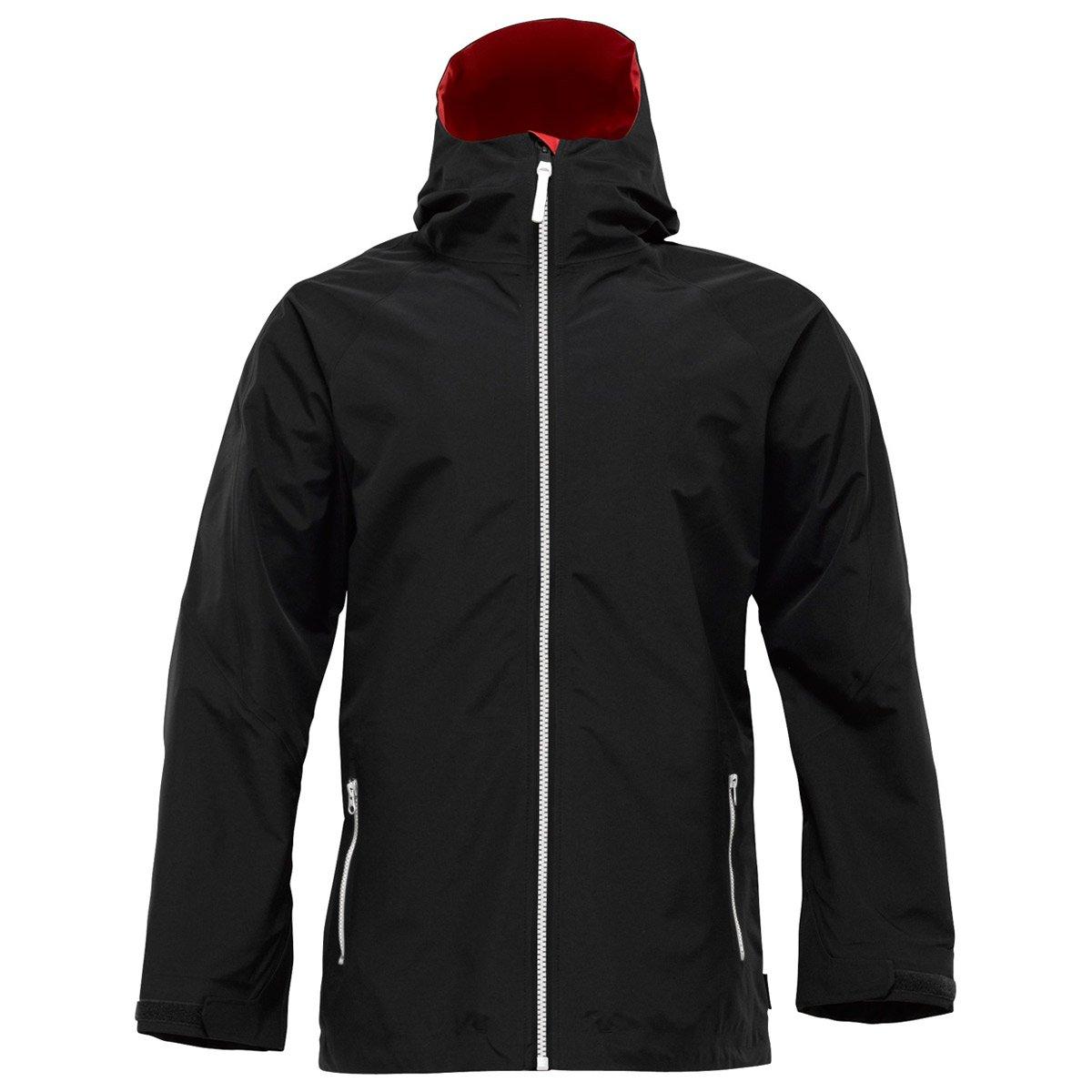 Burton Porter Patrol Jacket kaufen