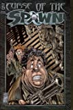 img - for Curse Of The Spawn #5 book / textbook / text book